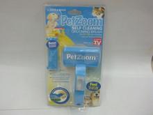 pet brush as seen on tv