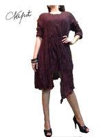 Wholesales cheap Sexy Bohemian Gypsy boho style Cotton dress