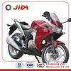 250cc racing bike JD250R-1