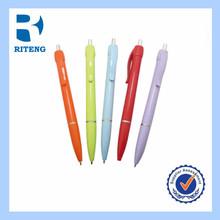 vaporizer pen e paradise titanium coil vaporizer rechargeable e hookah pen