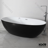 Gel coat freestanding bath tub prices