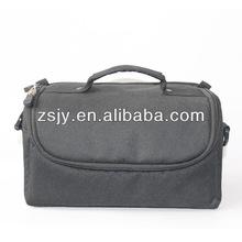 design dslr camera bag/SLR camera shoulder bags