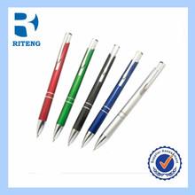 multipurpose skin batman pen