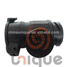 Waterproof heavy duty 7 to 13 Trailer Converter Adapter Plug