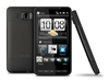 Original mobile phone touch screen phone hd2 t-mobile phone archos in stock