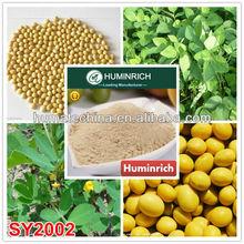shenyang huminrich humate vegetal y animal amino ácido sulfónico