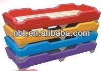 2014 children plastic bed