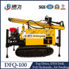 2014 hot sale in South America! Cost Effective Full Hydraulic Borehole Drilling Rig for Sale