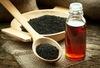 black cumin seed oil manufacturer in bulk