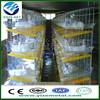 commercial rabbit cages/rabbit farming cage/rabbit cage