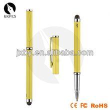 tactical pen plastic pen light