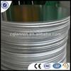 Aluminum slug / Aluminum circle sheet / Plate(hole)