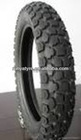 motorcycle tire 3.00-18