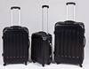 sky travel luggage bag set