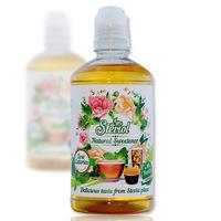 Steviol - Organic sweetener. Stevia natural sirup