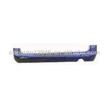 86610-4A500 / FRONT BUMPER / HYUNDAI STAREX / HYUNDAI PARTS / CP-STX-099