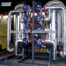KDN-150y Type nitrogen generator & inflator machine