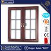 polycarbonate diy door window gazebo canopies awn