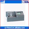 Automatic Bitumen Softening Point Tester ASTM D36