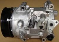 for TOYOTA ALTIS 2.8L 88310-02730 447190-2110 A/C compressor