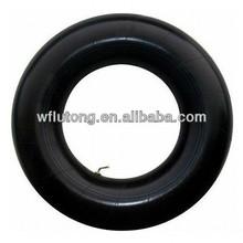 High quality truck tire inner tube 1200r20