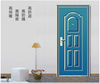 2014 New modern kerala door designs