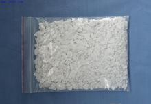 industrial grade calcium chloride snow melting