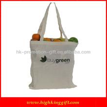 Cheap Reusable Shopping Bag With Logo