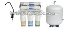 Water Filter RO Systems