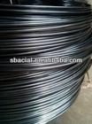 45* steel wire rod