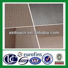 plastic waterproof shade sail,sun shadow sail cloth factory