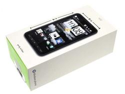 2014 new smartphone star a2000 hd2 ( t8585) original handset powerful functions hd2 unlocked
