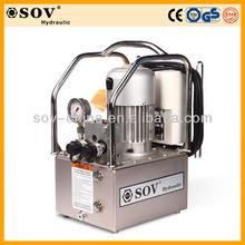 12volt electric hydraulic pumps