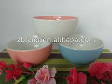 New advertising bowl, ceramic bowl,ceramic dinnerware -EU 17.9% unti-dumping duty