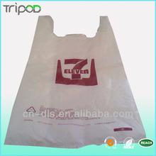 plastic bags hanger zipper,plastic bag sealer clip,plastic bag for beef jerky