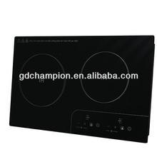 induction cooking range price