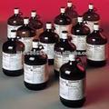 El alcohol metílico- metanol( industrial/pharma grado)
