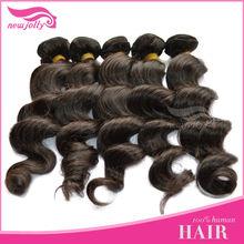 Best Selling Beauty Brazil Virgin Human Hair Products