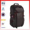 Fashion leisure laptop backpack hot sale