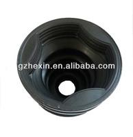 96489856 Inner CV Joint Rubber Boot For Chevrolet optra/aveo
