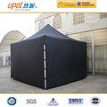 Best selling new design barracas de boa qualidade partes gazebo