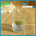 aloe vera ingrosso bicchiere acqua goccia di vetro bicchieri di succo di bicchieri novità