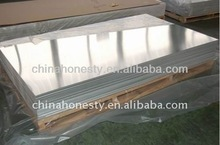 automobile industry and Can industrial5754 Aluminum sheet