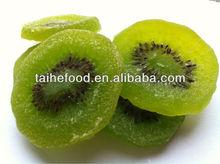high quality dried kiwi,dried kiwi with low sugar