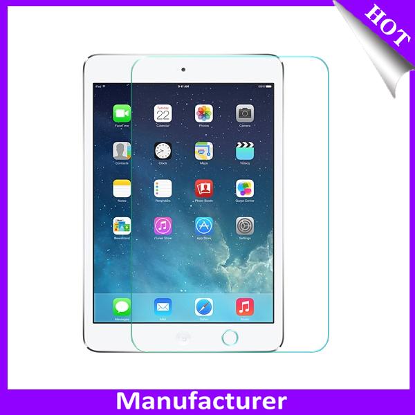for mini ipad screen protector