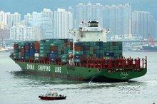 china ports international shipping agency lt from Ningbo/ Shenzhen / Tianjin/ Shanghai/ Guangzhou to KUCHING----skype:jenny.gugu