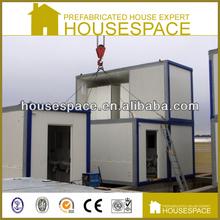 free house plans designs