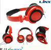 2014 Best Headphones Pro Headphone With Amazing Sounds And Noise Cancelling
