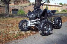 EEC ATV 250CC sport quad