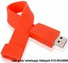Pembekal Pendrive, Pemborong Pendrive Murah Harga Kilang USB Johor